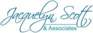 Jacquelyn Scott & Associates