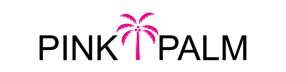 Pink Palm Realty