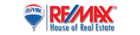 Remax House of Real Estate icon