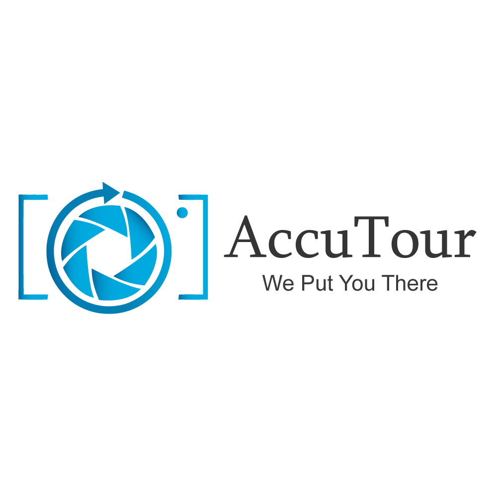 AccuTour 3D Virtual Tour Photography