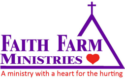 Faith Farms Boynton Beach