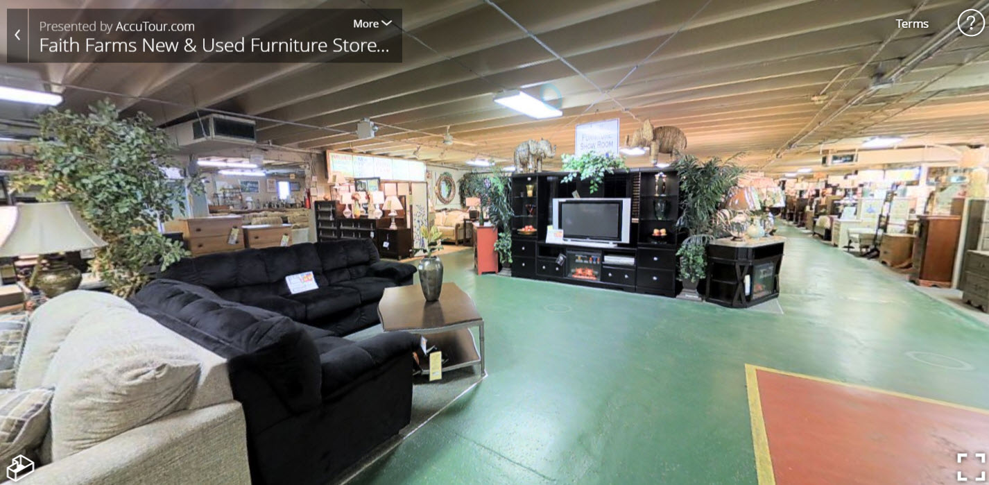 Attirant 19 Mar Faith Farms New U0026 Used Furniture Store (Boynton Beach, Fl)