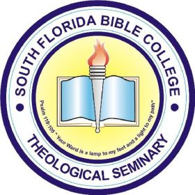 South_Florida_Bible_College_and_Theological_Seminary