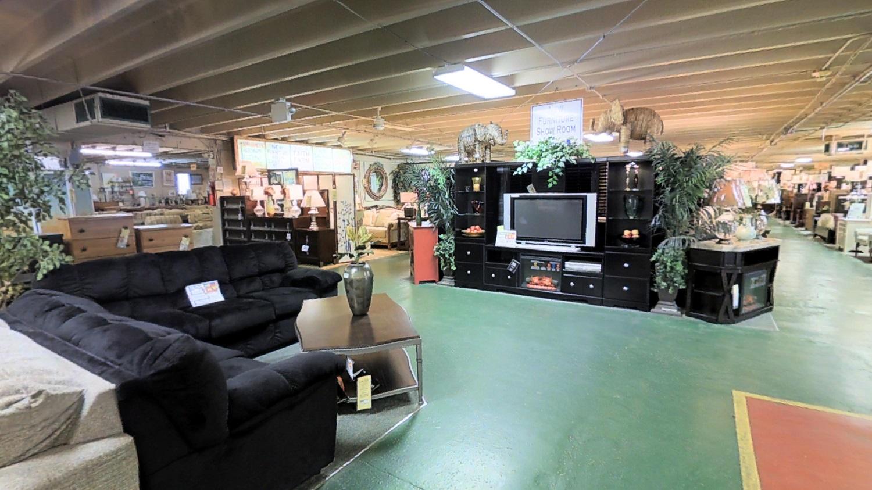 Faith Farms New Amp Used Furniture Store 9538 Us 441