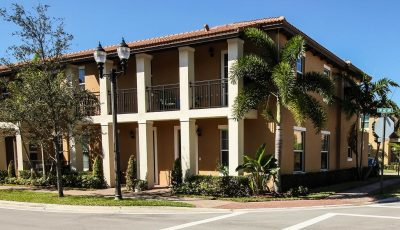 1504 SW 147th Avenue, Pembroke Pines, FL, 33027