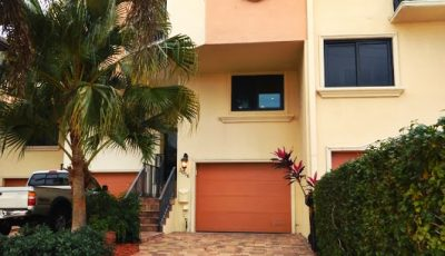 3016 NE 49th St , Fort Lauderdale, FL 33308
