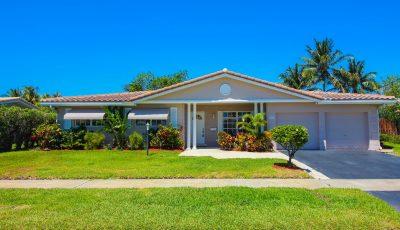 6251 NE 20th Ter, Fort Lauderdale, FL 33308 3D Model
