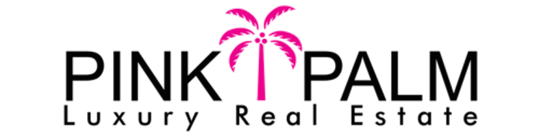 Pink Palm Luxury Real estate1