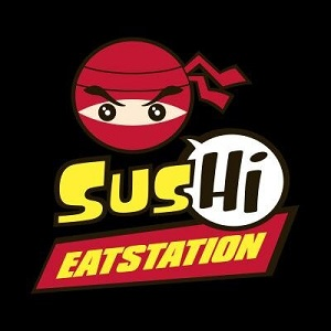 Sushi Eat Station 3d Virtual Tours Orlando Florida Matterport Orlando Accutour 3d Restaurant Accutour Com A mom ate 5 day old sushi 🍣 for dinner. accutour
