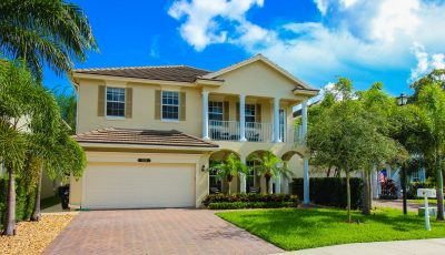 Luxurious & Entirely Upgraded Paradise – 1614 SW 23rd St , Fort Lauderdale, FL 33315