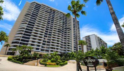 2500 Parkview Dr. 620, Hallandale Beach, FL 33309