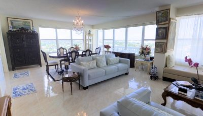 4010 Galt Ocean Dr 1712, Fort Lauderdale, FL 33309