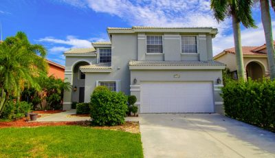 11058 Harbour Springs Cir, Boca Raton, FL 33428