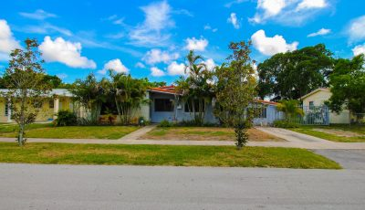 1250 NW 178th Ter, Miami Gardens, FL, 33169