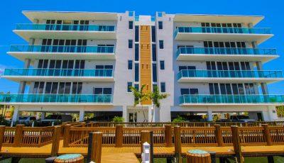 2900 N Ocean Dr, Hollywood, FL, 33019
