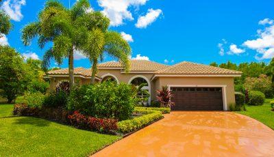 32 Cayman Place, Palm Beach Gardens, FL 33418 3D Model