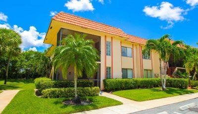 331 Lakeview Dr, Weston, FL, 33326 (Unit# 202) 3D Model