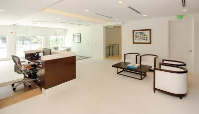 Flagship Space @ The Royal Poinciana Plaza