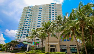 3801 Collins Ave Unit 703