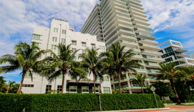 Caribbean: 3737 Collins Ave Unit S-1504
