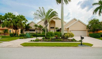 10666 Stonebridge Blvd, Boca Raton, FL 33498