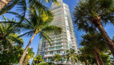 16500 Collins Ave, U.2653, Sunny Isles Beach, FL, 33160 3D Model