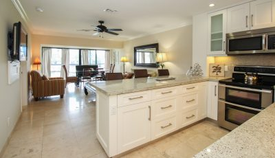 Angelfish Cay 64B