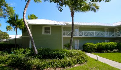 Angelfish Cay 37A