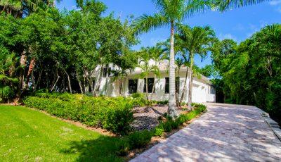 39 Cinnamon Bark Lane, Key Largo, FL 33037
