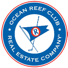 ocean reef club real estate company accutourcom