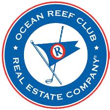 ocean-reef-club-re-logo