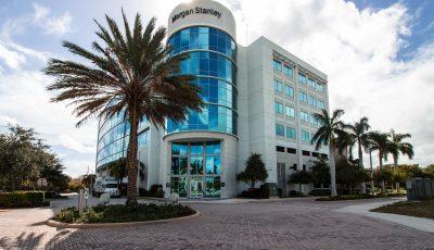 4855 Technology Way, Boca Raton, FL 33431