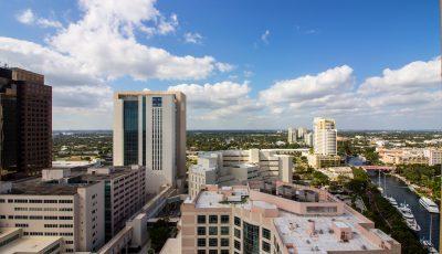 511 SE 5th Ave, #2313, Fort Lauderdale, FL 33301 3D Model