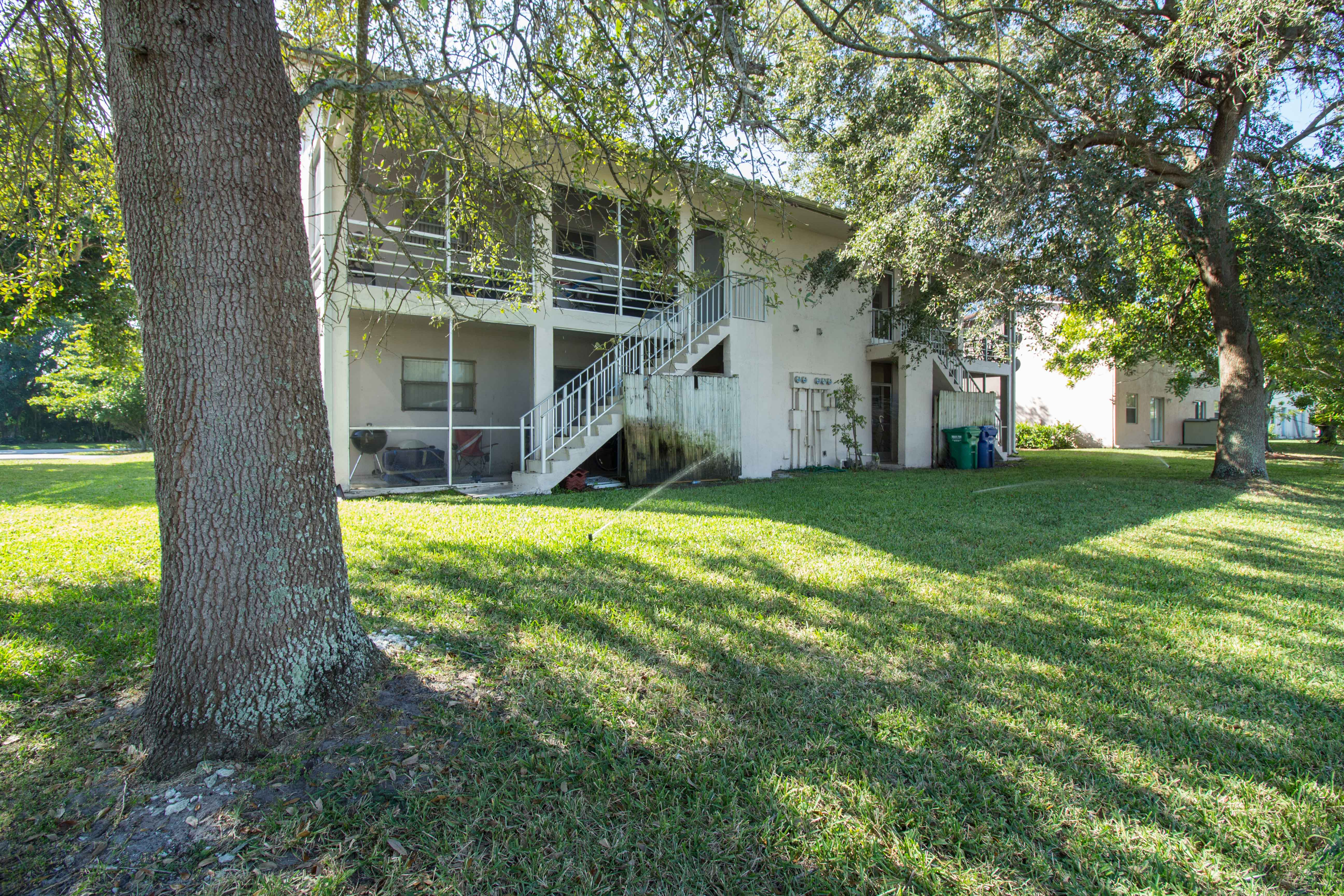 hd-exterior-10601-nw-45th-st-8