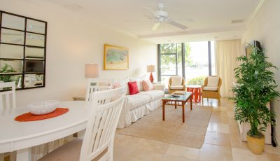 Angelfish Cay 42A