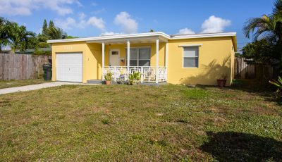 Intown Home – Close to all Amenities
