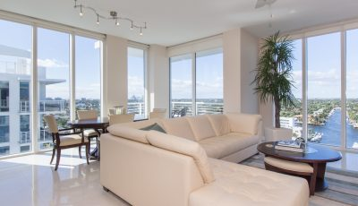 SAPPHIRE PENTHOUSE 7 NORTH (PHO7N)