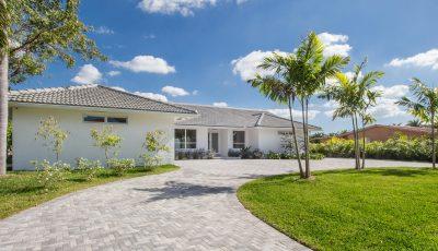 2965 SW 129th Ave, Miami, FL 33175 3D Model