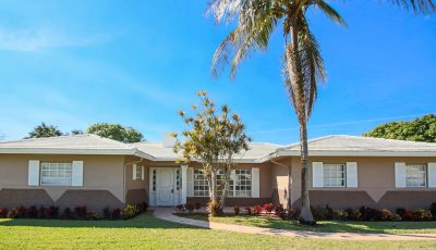 3206 NW 89th Terrace, Coral Springs, FL 33065