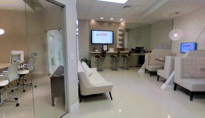 Re/Max House of Real Estate – Fort Lauderdale, FL 3D Model