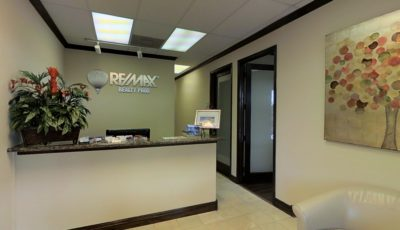 RE/MAX REALTY PROS – BOCA RATON, FL 3D Model