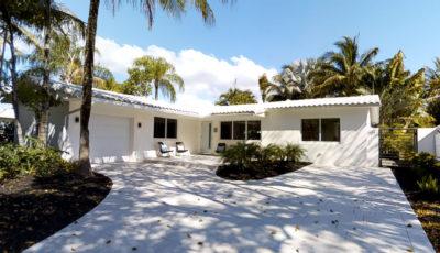 1907 NE 19th St, Fort Lauderdale, FL 33305