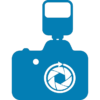 BLUE - Photography Icon - AccuTour