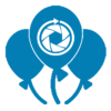 Events Icon - AccuTour