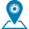 Google Map icon - AccuTour