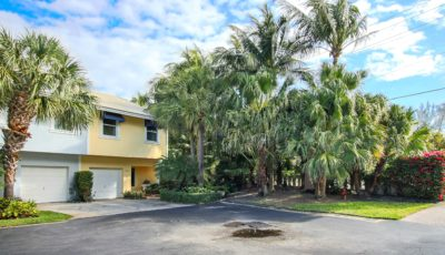 1795 NE 4th Ave, Fort Lauderdale, FL 33305