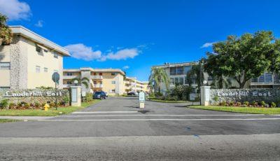 4451 NW 16th St #102K Lauderhill, FL 33313