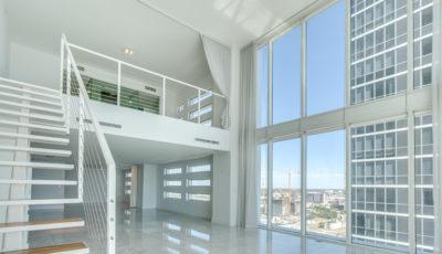 1040 Biscayne Blvd, Apt 2104, Miami, FL 33132