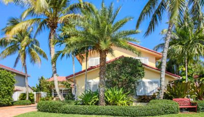 1560 SW 5th Ave, Boca Raton, FL 33432