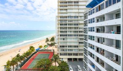 4040 Galt Ocean Dr#810, Ft Lauderdale, FL 33308